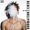 Blacc Hollywood Deluxe Version