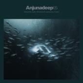 Anjunadeep 05 (Bonus Track Version)