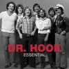 Essential, Dr. Hook