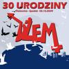Dżem - 30 Urodziny (Live) artwork