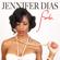 Jennifer Dias - Forte