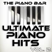 Hollywood Tonight (Piano Version)