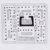 Ninetoes - Finder (Supernova Remix) ilustración