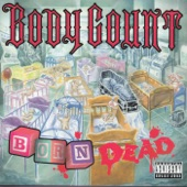 Body Count - Hey Joe