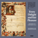 All'ombra d'un Perlaro - Ensemble of the Fourteenth Century