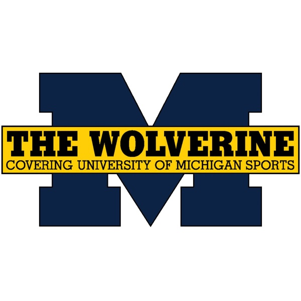 The Wolverine Podcast