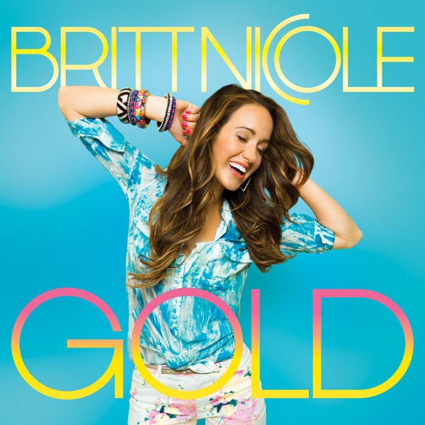 Gold (Jason Nevins Rhythmic Radio) [Remix]