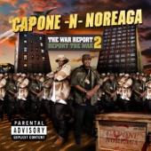 Capone-N-Noreaga - Hood Pride (feat. Faith Evans)