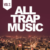 All Trap Music, Vol. 2-Various Artists