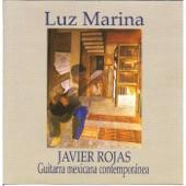 Javier Rojas - Fraternal