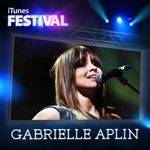Gabrielle Aplin - Panic Cord (Live)