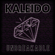 Watch Me Walk Away - Kaleido