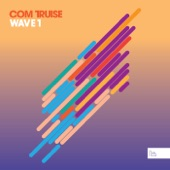 Com Truise - Miserere Mei