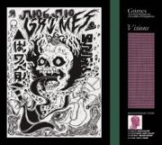 Visions - Grimes - Grimes