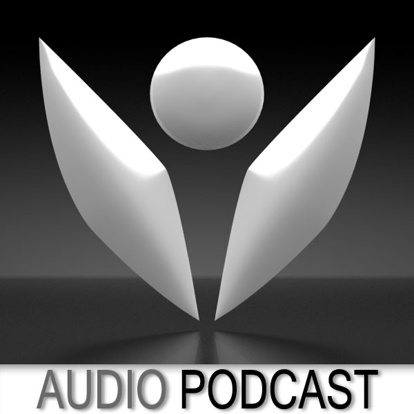 Believers' Chapel Sermon Podcast