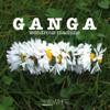Ganga - The Wind (feat. Helle Chirholm) artwork