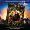 The World's End (Original Motion Picture Soundtrack) [Deluxe Version]