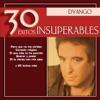Dyango - 30 Éxitos Insuperables