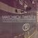 Matchbox Twenty - The Matchbox Twenty Collection