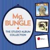 Mr. Bungle - Ma Meeshka Mow Skwoz
