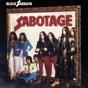 Symptom of the Universe by Black Sabbath