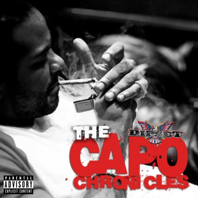 The Capo Chronicles MP3 Download