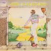Elton John - Goodbye Yellow Brick Road bild