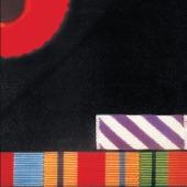 Pink Floyd - Paranoid Eyes