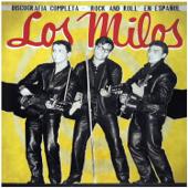Rock And Roll en Español