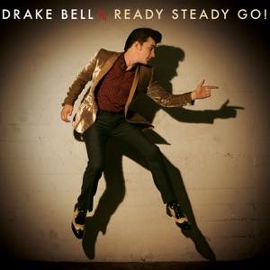 Drake Bell - Bitchcraft - Line Dance Music