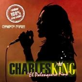 Charles King - El Chocho (Versión de Picó)
