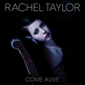 Light a Fire - Rachel Taylor