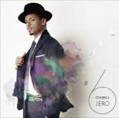 [Download] Wine Red No Kokoro MP3