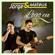 Jorge & Mateus - Logo Eu