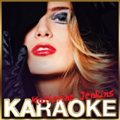 Who Wants to Live Forever? (In the Style of Katherine Jenkins) [Karaoke Version]