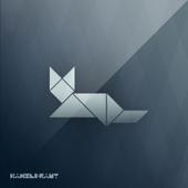 K-Remixes Single One - EP