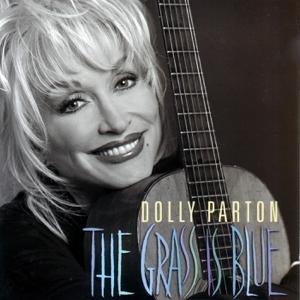 Dolly Parton - Silver Dagger
