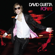 Baby When the Light - David Guetta, Joachim Garraud, Cozi & Steve Angello