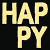 Happiness - Alexis Jordan