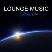 Obsesión del Mar, Summer Music Cafe