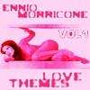 Love Themes of Ennio Morricone, Vol. 1, Ennio Morricone