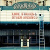 Love Stories & Other Musings, Candlebox