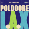 Poldoore - L.A.X - EP artwork