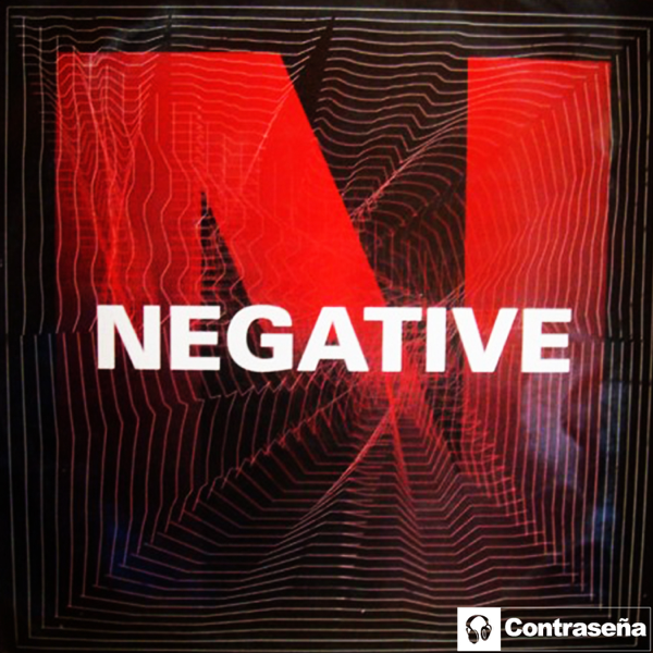 the negativity in the music lyrics The negative lyrics from waitress musical song lyrics for broadway show soundtrack listing.