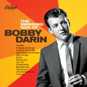 Bobby Darin - All Of You (Remastered)