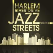 [Download] Harlem River Drive MP3