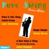 Pure Swing, Vol.3