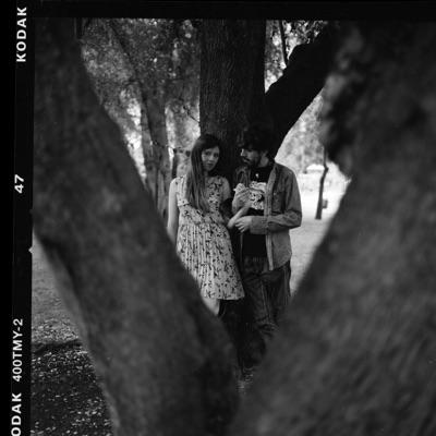 Negro Es El Color De Su Corazón - Single - Dënver