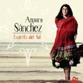 Amparo Sánchez - Mi gitana