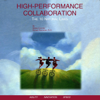 High Performance Collaboration: The 10 Natural Laws - Mickey Connolly & Richard Rianoshek, Ph.D.